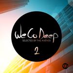 We Go Deep Saison 2