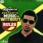 Music Without Rules