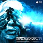 Defragmentation EP