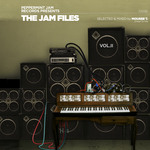 The Jam Files Vol 2