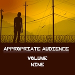 Appropriate Audience Vol 9