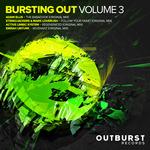 Bursting Out Vol 3