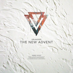 The New Advent