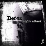 Night Attack
