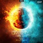 Diversity EP