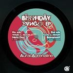 Birthday Banger EP