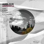 Auratherapy EP