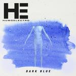 Dark Blue EP