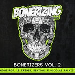 Bonerizers Vol 2