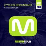 Cycles Redundant