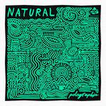 Natural EP
