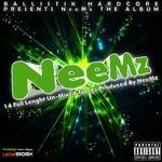 Neemz: The Album