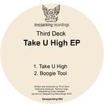 Take U High EP