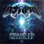 Spark - EP