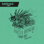 Hipster Speaker EP