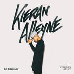 Be Around (Zed Bias Remix)