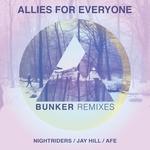 Bunker (remixes)