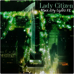 Black City Lights EP