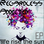 We Rise The Sun EP