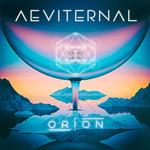 Aeviternal