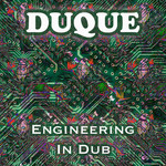 Engineering In Dub