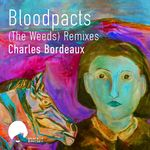 Bloodpacts (The Weeds)