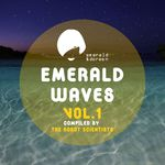 Emerald Waves Vol 1