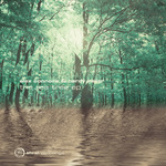 The Tee Tree EP