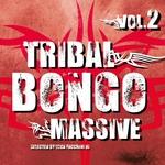 Tribal Bongo Massive Vol 2