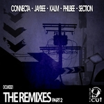 The Remixes Part 2