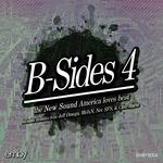 B-Sides 4