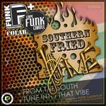 Southern Fried Jive EP