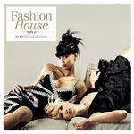 Fashion House: No1 Milan Edition