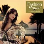 Fashion House - No 2 Dubai Edition