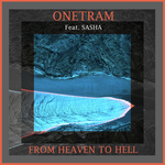 From Heaven To Hell EP