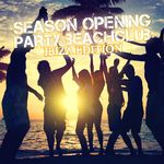 Season Opening Party: Beachclub Ibiza Edition
