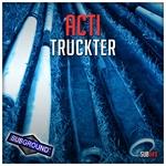 Truckter