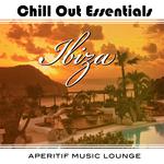 Chill Out Essentials (Ibiza)