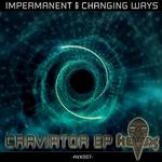 Craviator EP