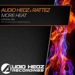 More Heat