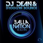 Balla Nation Reborn