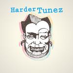 Harder Tunez