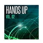 Hands Up Vol 2
