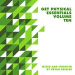 Get Physical Music Presents: Essentials Vol 10