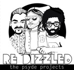 Re-Dizzled
