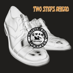 Two Steps Ahead (Northern Soul Stompers)