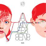 Anneessens EP