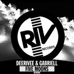 Five Moons (Rework)