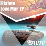 Love Mar EP