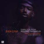 Ever Stop (remixes)